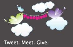 tweet_two