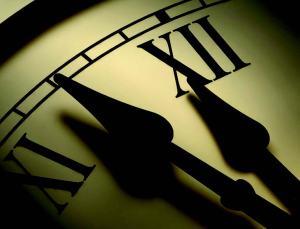 clock2016