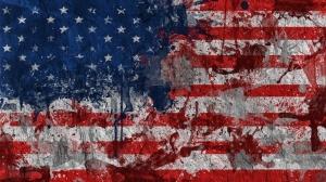Art-Painting-American-Flag-Wallpaper-HD