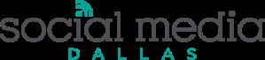 socialmediadallas_logo