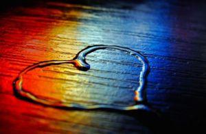 writeheart
