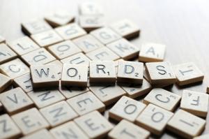 scrabble-words