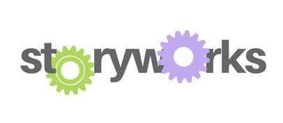 StoryWorks _logo
